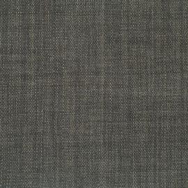 PF6591 Ash Black fabric