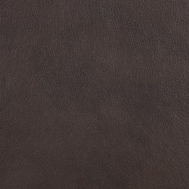 F6592 Espresso Faux Leather Fabric