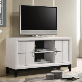 """Akerson 55"""" TV Stand"""