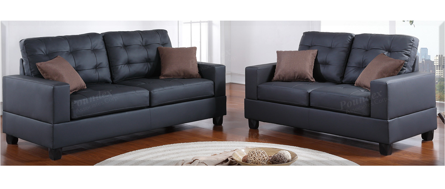 Sofa Set Top Banner