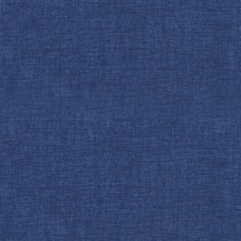 Karl Kids Blue Upholstered Chair Fabric