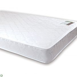 "Lavender Firm 8"" Mattress"