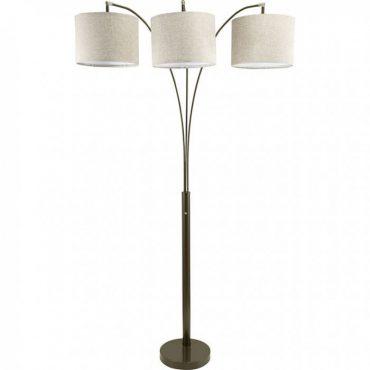 Fanny Triple Floor Lamp