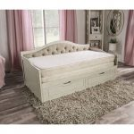 Maureen Classic Daybed